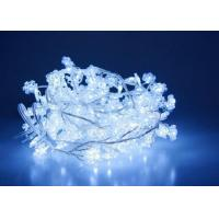 Buy cheap USB Operated Decorative Fairy Lights Indoors White / Multicolor 2m 160LEDs 5V product
