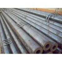 Buy cheap ASTM A106/ASME SA106 Grade B CS Seamless Pipes, and CS Welded Pipes product