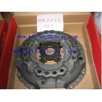 HA2552 clutch pressure plate & clutch cover assembly for bedford