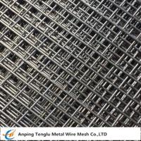 """Buy cheap Stainless Steel 316 Welded Wire Mesh 
