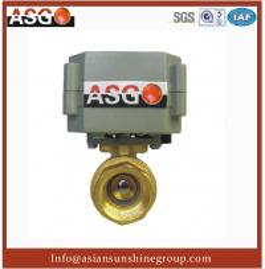 Buy cheap ASG 1/2