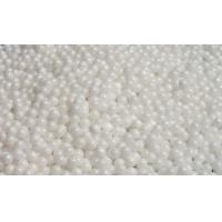 Buy cheap Y-tzp Beads product