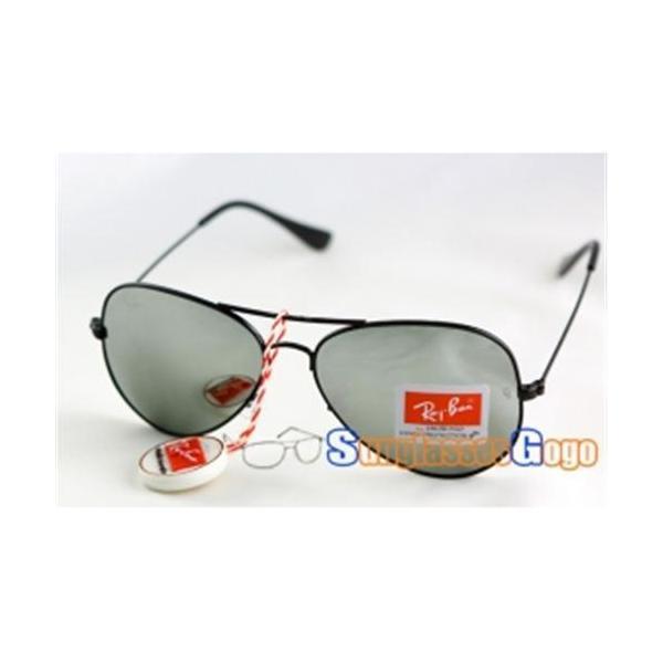 oakley sunglasses price list  oakley, prada