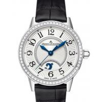 Buy cheap Jaeger LeCoulter watch JAEGER-LECOULTRE- series Q3468420 mechanical watch date product