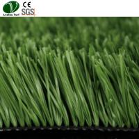 Buy cheap Artififcial Soccer Grass / Synthetic Lawn Grass product