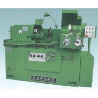 Buy cheap Internal grinding machine of model M2110C product