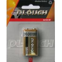 Buy cheap Battery, Dry Battery, 6LF22, 9V from wholesalers