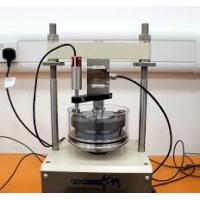 Buy cheap High Confidentiality Laboratory Testing Services  Cost Effective Execution product