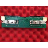 Buy cheap 51305776-100|Honeywell 51305776-100*nice quality and in stock* product