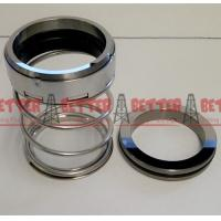 Buy cheap MCM 250 Mechanical Seal Complete  fitting Mission, MCM, Baker SPD P/n 22451-2, 648414340 product