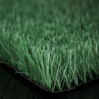 Buy cheap Artificial Grass For Football Ground product