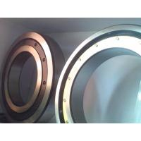 Buy cheap FAG 61960M deep groove ball bearing,61960M ball bearing for rolling mill, 300x420x56mm product