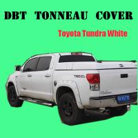 China Tonneau cover for Toyota Tundra on sale