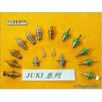 Buy cheap JUKI 700/710/730/740/750/760/770/775/780 SMT NOZZLE product