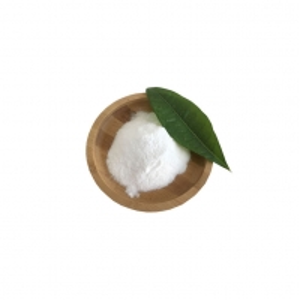 Buy cheap 118.14 MW Pesticide Intermediates 51-17-2 White Crystal Powder Benzimidazole 99% product