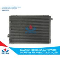 Buy cheap Direct - Flow Toyota Car Radiator For Ipsum 96-01 OEM 88460-44030 / 44040 / 44050 from wholesalers
