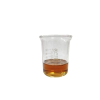 Buy cheap Cypermethrin 1.5% EC Agricultural Insecticides Phoxim 18.5% Cas 14816 18 3 product