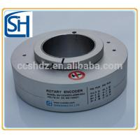 Buy cheap KOYO Encoder Rotary from wholesalers
