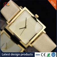 Buy cheap Wholesale Delicate Ladies Wrist Watch Fashion Watch AlloyCase elegant and from wholesalers