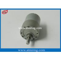 China Metal Hyosung 5600 ATM Machine Motor 321000001 , Silvery ATM Replacement Parts on sale