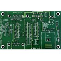 China The  Printed Circuit PCB Boards Design Diagram And Assembly Electronics Products In China on sale