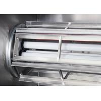 Buy cheap Solar Simulating UV Aging Test Chamber Ultraviolet Pretreatment Testing product