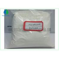 Buy cheap Injectable Medical Muscle Building Steroids Proviron Mesterolone CAS 1424-00-6 product