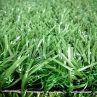 Buy cheap Artificial Moss Grass Wall Decoration product