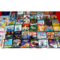 Buy cheap wholesale 16G 162 in 1 video game card for multi games from wholesalers