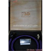 Buy cheap 2012 Newest XLO Purple Rush US AC Power Cord Cable product