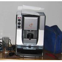 Buy cheap Espresso Machine For Coffee Pod And Powder (EM-13C) product