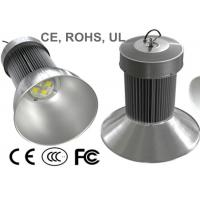 Buy cheap DALI dimming Cold Storage Industrial LED High Bay Lighting / 300w led high bay product