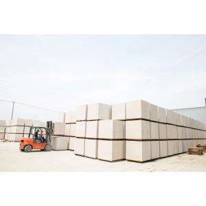 Buy cheap Semi-Automatic AAC Block Machinery-Grouping crane/clamper product
