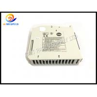 Buy cheap SMT Panasonic BM Driver N606MRJ2-233 Mitsubishi MR-J2M-10DU-S012 Original new to sell from wholesalers