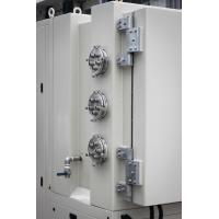 Buy cheap Vacuum Altitude Test Chamber Thermo Sensitive Compounds Oxidative Rapid Drying product
