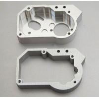 Buy cheap Precision Casting Parts with CNC Malling from wholesalers