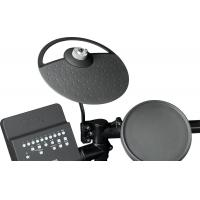 Quality Yamaha DTX-400K Electronic Drum Kit for sale