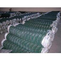 Quality Chain link fencing( manufacturer) for sale