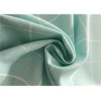 Buy cheap Dyed Special Mechanical Stretch Soft Breathable Fabric For Outdoor Jacket product