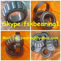 China Simple Structure 33216 /Q Tapered Roller Bearings Axial Load in One Direction on sale