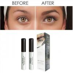China Useful Eyelash Growth Serum Mascara Eyebrow Growth Liquid Eyelash Enhancer New on sale