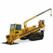 ZT-40 Directional Drilling Rig