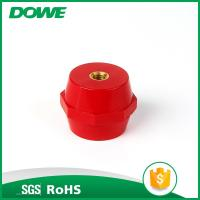 Quality low voltage water resistance TSM40 stand off insulator support for sale