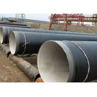 Buy cheap Q195 Grade Alloy Tube Mechanical Lined Pipe Fittings 30mm Thickness product