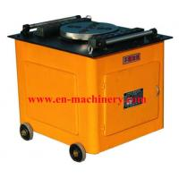 Buy cheap Bender and Cutter for Steel Bar/ Multifunctional Wire Stirrup Machine product