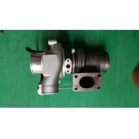 Buy cheap Excavator Engine Turbo S4D102 Turbocharger 4038790 403791 PC160 HX25W 4089714 for Truck product