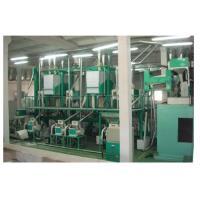 Buy cheap High Speed Vermicelli Production Line Low Energy / Space Consumption from wholesalers