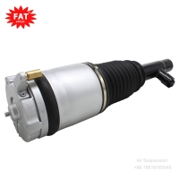 Buy cheap 31451831 31451833 31476850 Air Suspension Shock Absorber For Volvo Xc90 Chassis product