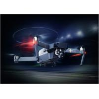 Indoor Mini Flying Camera Drone Remote Control Automatic Inspecting For