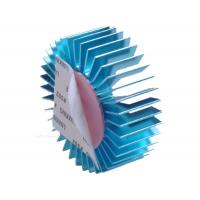 Multifunction Heat Sink Insulation Pad 30 * 40 Centimeter UL-V0 Flame Rating